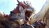 Top UK: Monster Hunter: World sigue liderando las ventas británicas