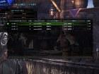 Pantalla Monster Hunter: World