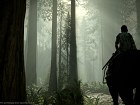 Imagen PS4 Shadow of the Colossus