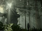 Imagen Shadow of the Colossus