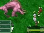 Imagen PC Final Fantasy III