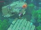 The Legend of Zelda: Breath of the Wild - Las Pruebas Legendarias