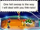 Mario & Luigi Superstar Saga