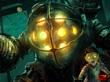 2K Games bromea sobre c�mo ser�a Bioshock en una Game Boy