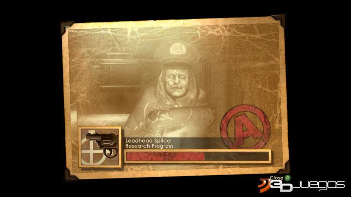 Bioshock xbox rgh español mega solo por