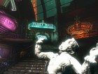 Imgen BioShock