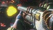 Video BioShock - Vídeo oficial 1