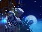 La LEGO Ninjago Película - Imagen Nintendo Switch