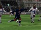 Imagen PSP Pro Evolution Soccer 6