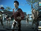 Call of Duty Infinite Warfare - Absolution - Pantalla