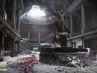 Call of Duty Infinite Warfare - Absolution