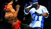 Video Def Jam Fight for NY - Trailer oficial 2