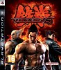 Tekken 6 PS3