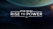 Star Wars: Rise to Power iOS