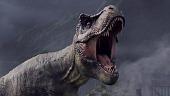 Jurassic World Evolution enseña su primer vídeo in-game