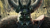 El genial Jesper Kyd pondrá música a Warhammer: Vermintide 2