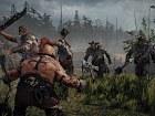 Pantalla Warhammer: Vermintide II
