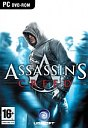 Assassin´s Creed PC