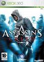 Assassin&acute;s Creed X360