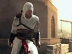 V�deo Assassin´s Creed: Trailer oficial 6