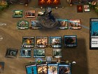 Magic the Gathering Arena - Imagen