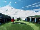 Imagen iOS Sky