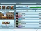 Imagen Xbox One Pinball FX3