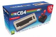 TheC64 Mini C-64