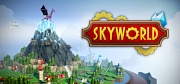 Skyworld PC