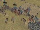 Imagen Field of Glory 2
