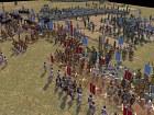 Imagen PC Field of Glory 2