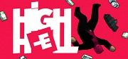 High Hell PC