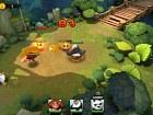 DreamWorks Universe of Legends - Imagen iOS
