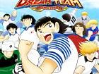 Imagen Captain Tsubasa: Dream Team