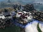 Pantalla Warhammer 40.000: Gladius - Relics of War