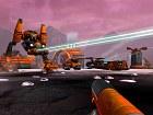 Pantalla Battlezone: Combat Commander
