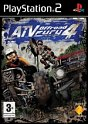 ATV Offroad Fury 4