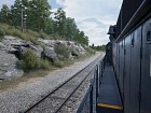 Imagen Train Sim World: CSX Heavy Haul