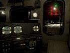 Imagen PC Train Sim World: CSX Heavy Haul