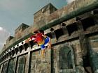 One Piece World Seeker - Imagen