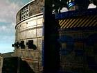 One Piece World Seeker - Imagen Xbox One