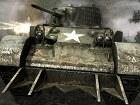 Imagen Xbox 360 Call Of Duty 3