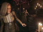 Remothered Tormented Fathers - Imagen PC