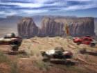 Imagen MotorStorm (PS3)