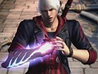 Vdeo Devil May Cry 4: Trailer oficial 2