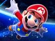 Super Mario Galaxy se pasa al Unreal Engine 4 con la ayuda de un aficionado