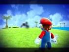 Imagen Super Mario Galaxy (Wii)