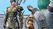 Video Aion - Vídeo del juego 3