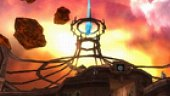 Video Aion - Vídeo del juego 12