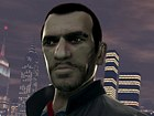 Grand Theft Auto IV: Impresiones jugables